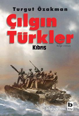 Çılgın Türkler Kıbrıs