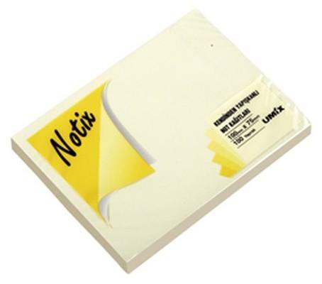 Notix Pastel Sari 100 Yp 100X75 - N-Ps-10075