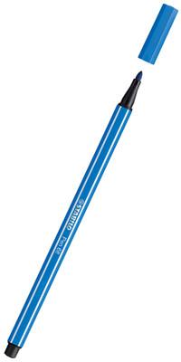Stabilo Pen 68 Mavi - 68/41