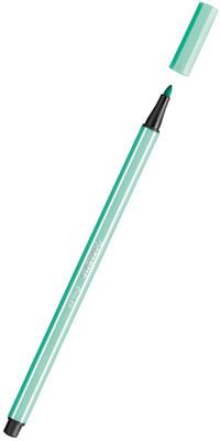 Stabilo Pen 68 Buz Yesili - 68/13