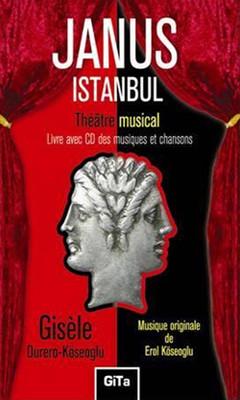 Janus Istanbul