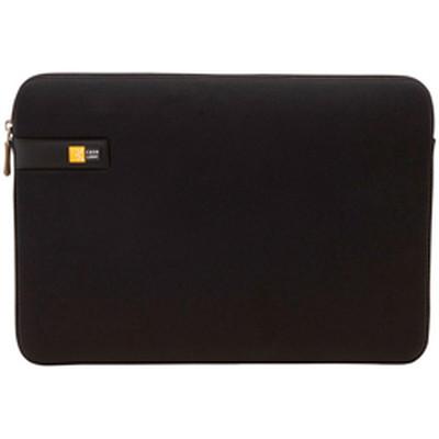 """Case Logic Notebook/Macbook Kılıfı 13.3"""" Neopren Siyah CA.LAPS113K"""
