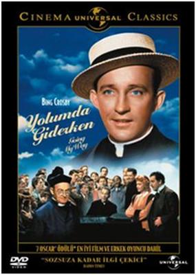 Going My Way - Yolumda Giderken
