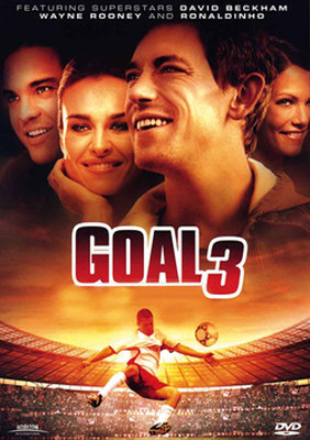 Goal 3 - Gol 3 (SERI 3)