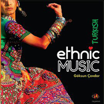 Turkish Ethnic Music