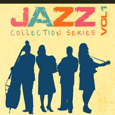 Jazz Collection Series Vol.1