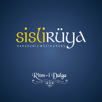 Ritm-i  Dalga