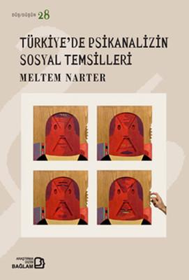 Türkiye'de Psikanalizin Sosyal Temsilleri