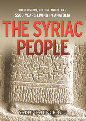 The Syriac People