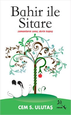 Bahir İle Sitare
