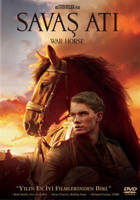 War Horse - Savaş Atı