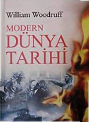 Modern Dünya Tarihi