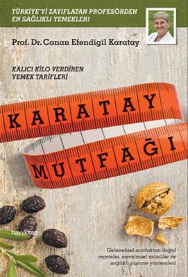 Karatay Mutfağı