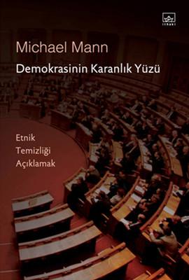 Demokrasinin Karanlık Yüzü