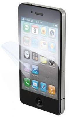 Cellular Line iPhone 4 Parmak İzi Bırakmayan Ekran Koruyucu