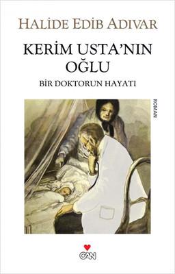 Kerim Usta'nın Oğlu