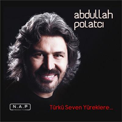 Türkü Seven Yüreklere