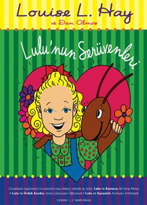 Lulu'nun Serüvenleri