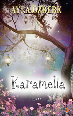Karamelia