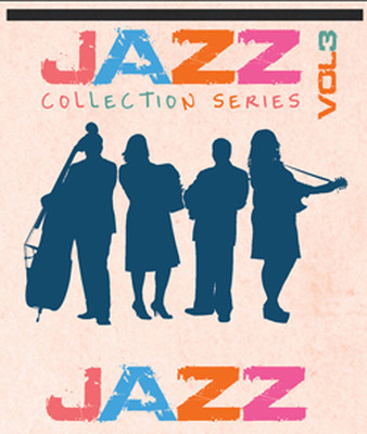Jazz Collection Series Vol.3