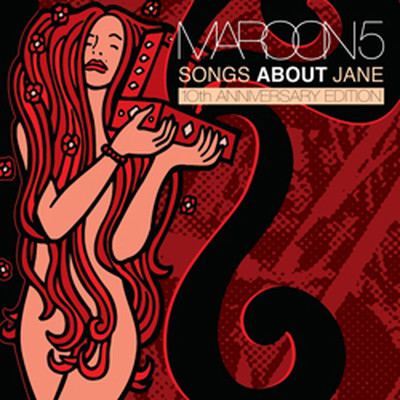 Songs About Jane (2 CD 10th Anniversary Edition)