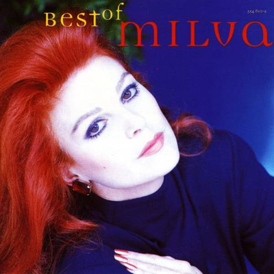 The Best Of Milva