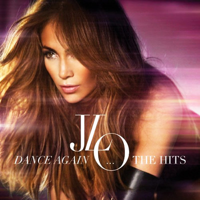 Dance Again: The Hits [Deluxe Edition, CD+DVD]
