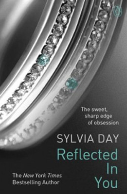 Reflected in You ( Crossfire Novel 2 )
