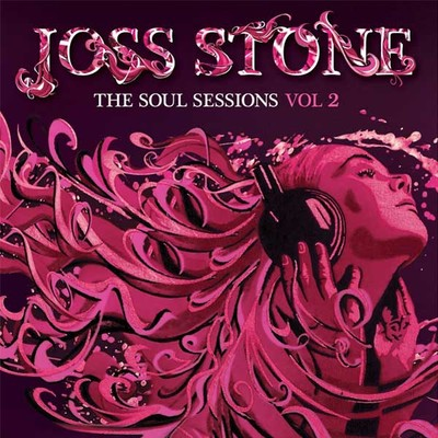 The Soul Sessions 2