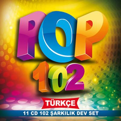 Pop 102