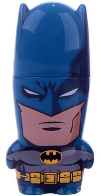 Mimobot Batman X Usb Bellek 8 GB