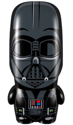 Mimobot Darth Vader Usb Bellek 8 GB