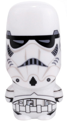 Mimobot Stormtrooper Usb Bellek 8 GB