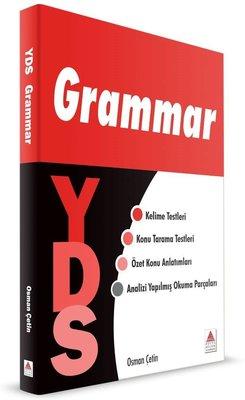 Grammar Tests For YDS