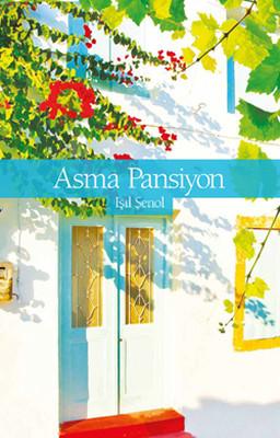 Asma Pansiyon