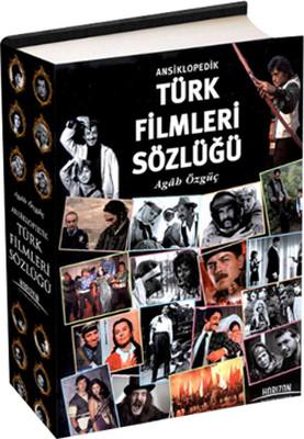 Ansiklopedik Türk Filmleri Sözlüğü