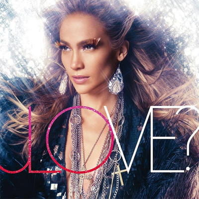 Love ? (Limited Edition Slidepack)