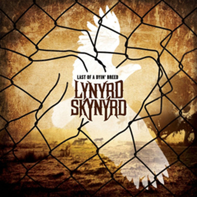 Last Of A Dying Breed (Cd+Dvd)