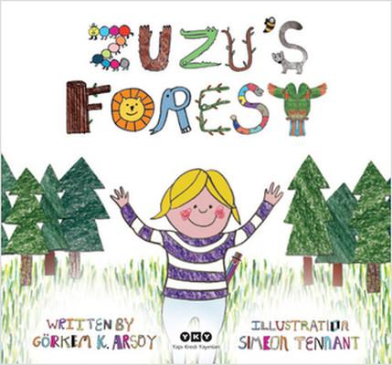 Zuzu's Forest