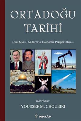 Orta Doğu Tarihi
