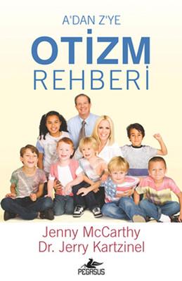 A'dan Z'ye Otizm Rehberi