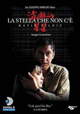 La Stella Che Non C'e - Kayıp Yıldız