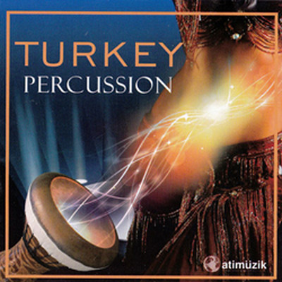 Turkey Percussion