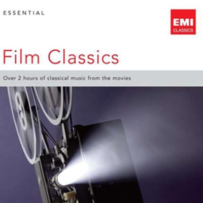 Essential Film Classics
