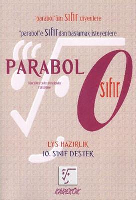 Parabol Sıfır