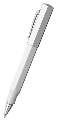 Faber Castell Design Ondoro Roller Beyaz 147511