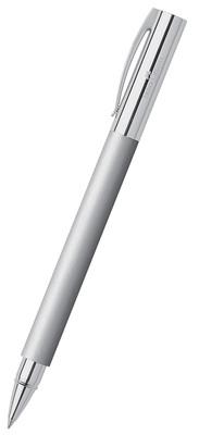 Faber-Castell Design Ambition Metal Roller 5191148122