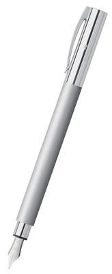 Faber-Castell Design Ambition Metal Dolmakalem 5191148390