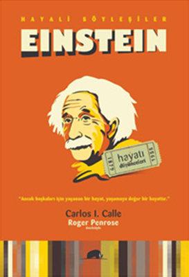 Hayatı ve Düşünceleri Einstein Hayatı ve Düşünceleri 1879-1955