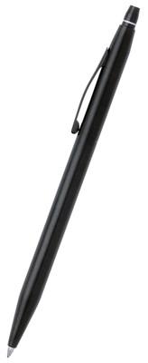 Cross AT0625-2 Click Saten Siyah Jel Tükenmez Kalem